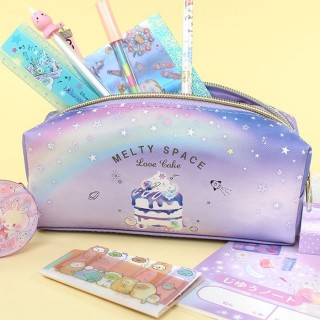 Trousse Melty Sapce