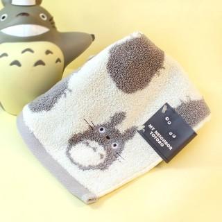 Essuie main Totoro