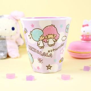 Verre Little Twin Stars - Kiki & Lala