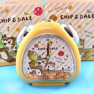 Réveil Disney Tic et Tac