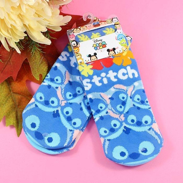 Chaussettes Disney -  Stitch