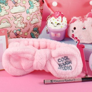 Box Kawaii Tamtokki Pink