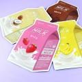 Masque Visage Milk One Pack A'Pieu