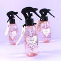 Spray parfumant So Lovely Allover 150ml - ETUDE HOUSE