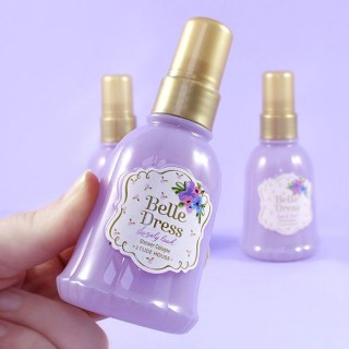 Parfum Belle Dress Lovely Look ETUDE HOUSE