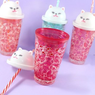 Goblet Soft Drink - Etude House