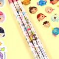 Crayon à Papier Disney - Tsum Tsum