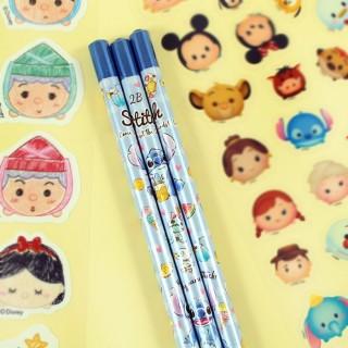 Crayon à Papier Disney - Stitch