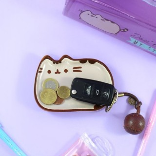 Vide-poche Pusheen The Cat