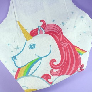 Tablier Licorne