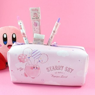Trousse Kirby Starry Sky