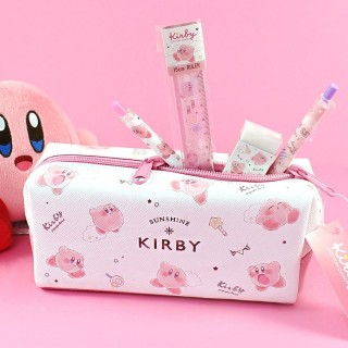 Trousse Kirby Sunshine