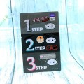 Pig Clear Black Head Strong - Holika Holika