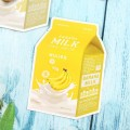 Masque Milk One Pack A'Pieu