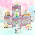 Blind Box Sumikko Gurashi - Cat Mascott