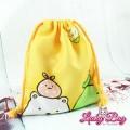 Lucky Bag Tamtokki n°07