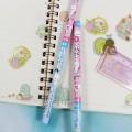 Crayon à papier Double Mines Milky Market
