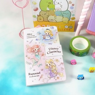 Kawaii Box Tamtokki - Rentrée 2019 sur Tamtokki - Boutique Kawaii en France