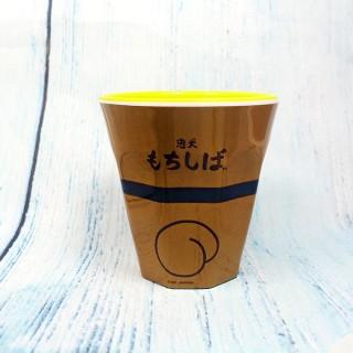 Verre Chuken Mochi Shiba - Tsuna