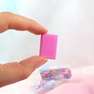 Gommes parfumées - Petits Biscuits Chat / Tamtokki.com - Boutique Kawaii en France IM#7259