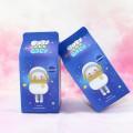 Bobo & Coco - Pop Mart