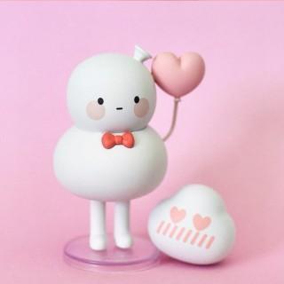 Bobo & Coco - Pop Mart / Tamtokki.com - Boutique Kawaii en France IM#7555