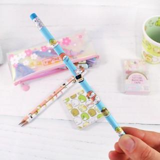 Crayon à Papier Sumikko Gurashi - Sushi