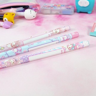 Crayon à Papier Sanrio - My Melody / Tamtokki.com - Boutique Kawaii en France IM#8195