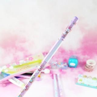 Crayon à Papier Sanrio - My Melody / Tamtokki.com - Boutique Kawaii en France IM#8199