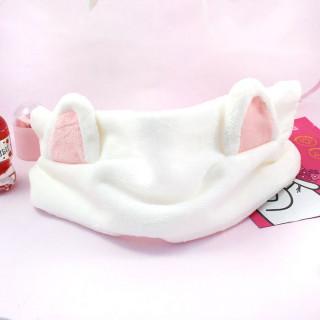 Bandeau - My Beauty Tool Lovely Etti - ETUDE HOUSE / Tamtokki.com - Boutique Kawaii en France IM#8308