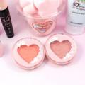 Fard à joues - Heart Blossom Cheek - Etude House