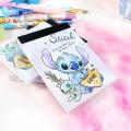 Bloc Note Disney - Stitch Love Cookie
