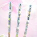 Crayon à Papier San-X Sumikko Gurashi - Hologramme Musique