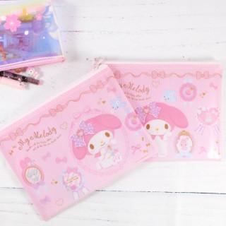 Pochette Sanrio My Melody - Hearts Desire