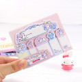 Post-it Sanrio My Melody - Poems