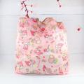 Sac Shopping Sanrio My Melody - Rose