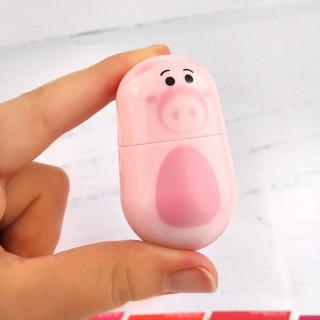 ETUDE X Disney Tsum Tsum Jelly Mousse Tint - Gloss pour les lèvres