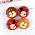 Etude House X Disney Tsum Tsum Jellyfull Blur Balm - Fond de teint