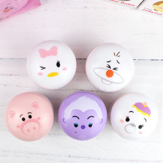 ETUDE HOUSE X Disney Tsum Tsum - Lovely Cookie Blusher - Fard à Joues / Tamtokki.com - Boutique Kawaii en France IM#8957