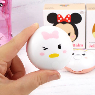ETUDE HOUSE X Disney Tsum Tsum - Lovely Cookie Blusher - Fard à Joues / Tamtokki.com - Boutique Kawaii en France IM#8958
