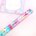 Crayon Double Couleurs Twinkle Star Light