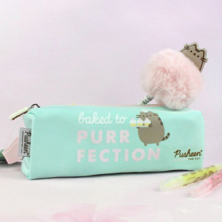Trousse Pusheen The Cat - Purrfection