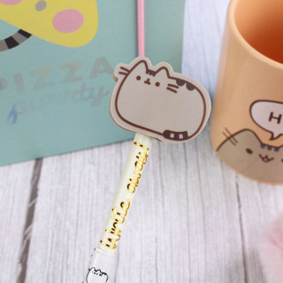 Lot Pusheen The Cat - Papeterie et Mug