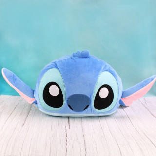Coussin Disney - Stitch XL