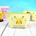 Porte-monnaie Pokémon - Pikachu Stars