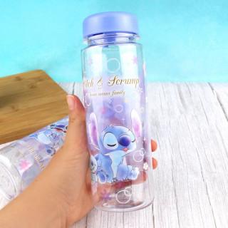 Bouteille à eau Disney - Stitch et Scrump / Tamtokki.com - Boutique Kawaii en France IM#9272