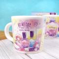 Mug Sanrio My Melody - Sweet Smile