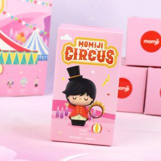 Momiji - Circus Series - Pop Mart X Momiji / Tamtokki.com - Boutique Kawaii en France