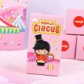 Momiji - Circus Series - Pop Mart X Momiji