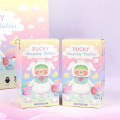 Pucky Sleeping Babies Series - Pop Mart X Pucky